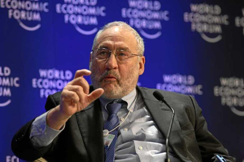 Come si esce dall'euro (di J.Stiglitz)