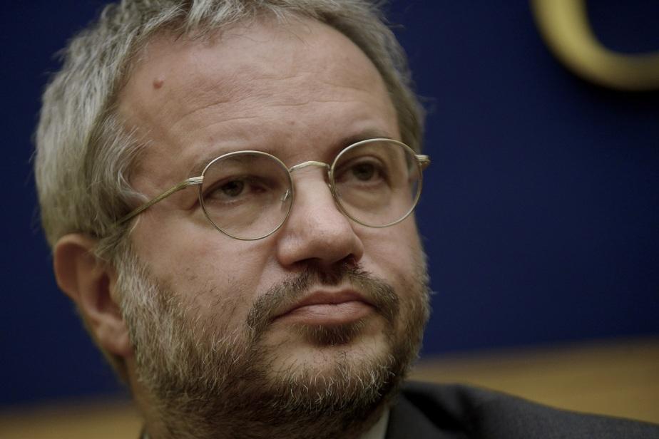 """Borghi rilancia Italexit: """"Prima o poi fuori dall'euro"""" –WSI"""