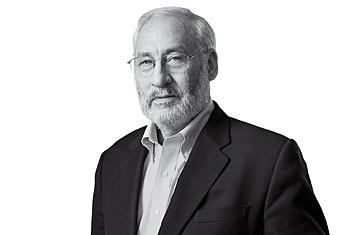 """Stiglitz: """"Italexit? Se Roma esce è una tragedia per Ue, se resta è tragedia in Italia. Berlino si svegli"""""""