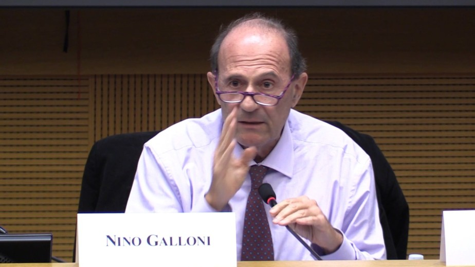 """""""Con moneta sovrana Italia creerebbe 8 milioni di posti di lavoro"""" –WSI"""