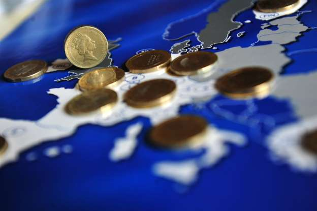 """Ofce: """"Se esce dall'euro l'Italia non rischianulla"""""""